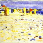 kandinsky_beach-baskets-in-holland